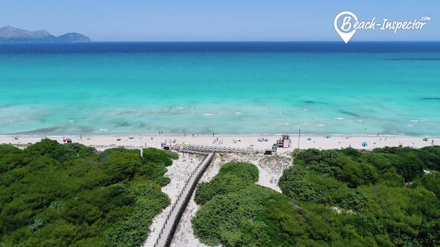 Mallorca Wo Sind Die Schonsten Strande