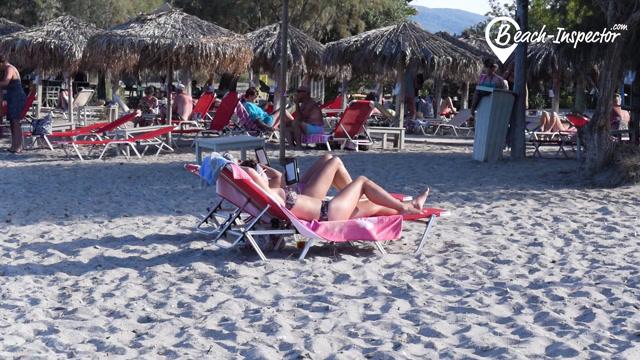 KosPhotosVidéos Et Beach Lambi Conseils D'initiés 80PwOkXn