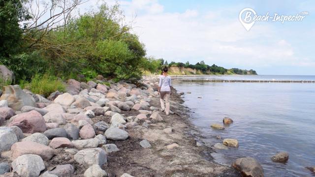 Boltenhagen Ostsee Karte.Urlaub In Boltenhagen Was Muss Ich Alles Wissen