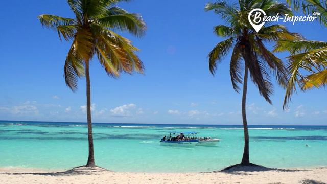 Canto de la Playa Dominican Re...